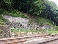 Eastwood (Yorkshire) station site 03.jpg