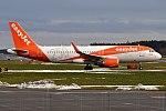 EasyJet (250th Airbus Livery), G-EZOL, Airbus A320-214 (24348022008).jpg