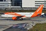 EasyJet Europe, OE-LKD, Airbus A319-111 (28358354559) (2).jpg