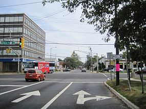 Eatontown, NJ - Route 71 at 35.jpg