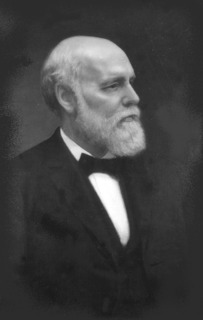 Eben S. Stearns