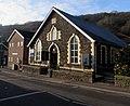 Ebenezer Baptist Church, Llanbradach (geograph 6016710).jpg