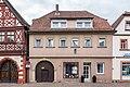 Ebern, Marktplatz 28 20170414 001.jpg