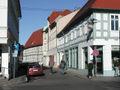 Eberswalde 004.jpg