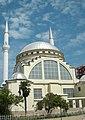 Ebu Bekr Mosque, Shkoder 135.jpg