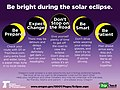 Eclipse Tips (35842713703).jpg