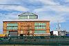 Eddystone PA factory.JPG