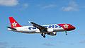 Edelweiss A320 HB-IHZ (4185820406).jpg
