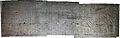 Edfu Tempelrelief 90.jpg