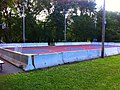 Edgewood Park - Bike Polo Court - panoramio.jpg