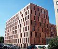 Edificio Verona 203A (Villaverde, Madrid) 04.jpg