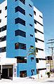 Edificio banhvi.jpg