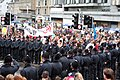 EdinburghProtests5.jpg