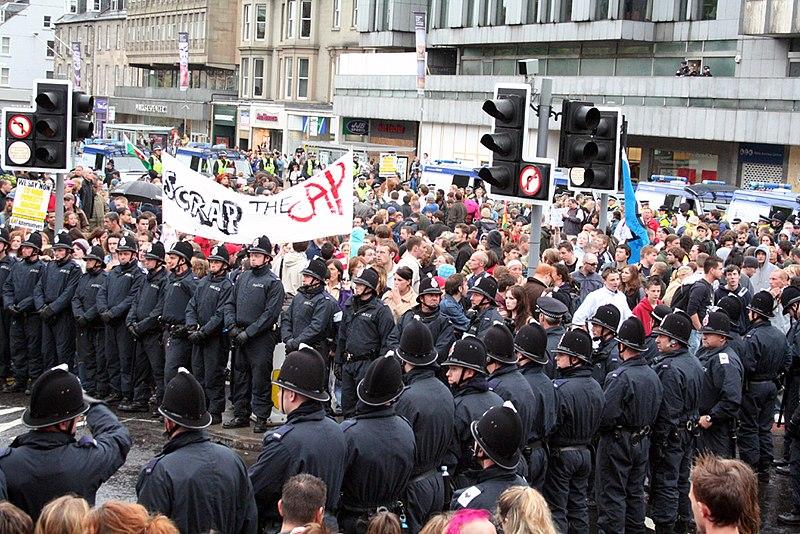 800px-EdinburghProtests5.jpg