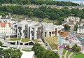 Edinburgh Scottish Parliament 05.JPG