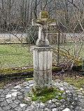 Edingen Wegekreuz 2.jpg