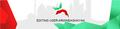 Editing user Armineaghayan in wikimania 2015.png
