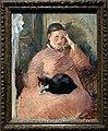 Edouard manet, donna con gatto, 1880-82 ca.jpg