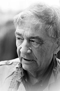 Eduard Uspensky Russian writer