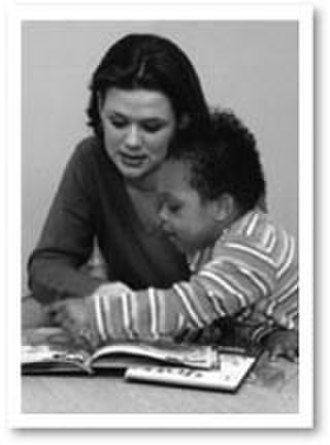 School counselor - Some school counselors use bibliotherapy, i.e., books and other media, to help students in individual and group counseling and classroom counseling lessons.