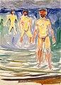 Edvard Munch - Bathing Men (1).jpg