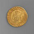 Edward VI (r. 1547–53) MET DP-232-005.jpg