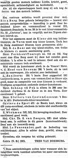 Eenheid no 263 article 01 column 02.jpg