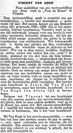 Eenheid no 297 article 01 column 01.jpg