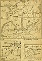 Eesti Looduseuurijate Seltsi aastaraamat (1915) (20992992130).jpg