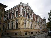 Eesti Rahva Muuseum.jpg