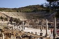 Efes (Ephesos) - panoramio - Yağmur Aydın (4).jpg