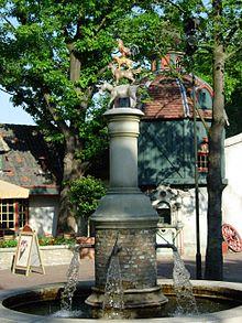 De Bremer Stadsmuzikanten Wikipedia