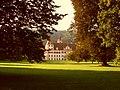 Eggenberg Castle.JPG