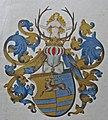 Egidy-Wappen.jpg
