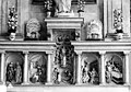 Eglise - Retable - Beurey - Médiathèque de l'architecture et du patrimoine - APMH00008658.jpg