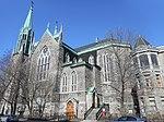 Eglise Saint-Edouard, Montreal.jpg