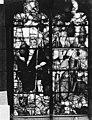 Eglise Saint-Etienne-du-Mont - Vitrail, baie B, vie du Christ - Paris - Médiathèque de l'architecture et du patrimoine - APMH00015407.jpg