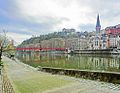 Eglise Saint-Georges sur les quais de Saône, à Lyon.jpg