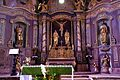 Eglise Saint-Jean-Baptiste de Loubressac.jpg