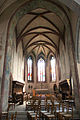Eglise Saint-Pierre - Porrentruy 12.jpg