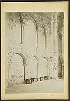 Eglise Saint-Saturnin de Moulis-en-Médoc - J-A Brutails - Université Bordeaux Montaigne - 0764.jpg