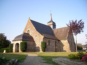 Eglise cintre.jpg
