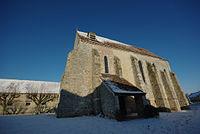 Eglise de Ceneux.jpg