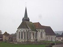 Eglise de Sigy-en-Bray.JPG