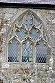 Eglwys Sant Cristiolus, Llangristiolus, Ynys Mon 15.jpg