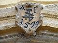 Eguisheim rRempartSud 93b.JPG