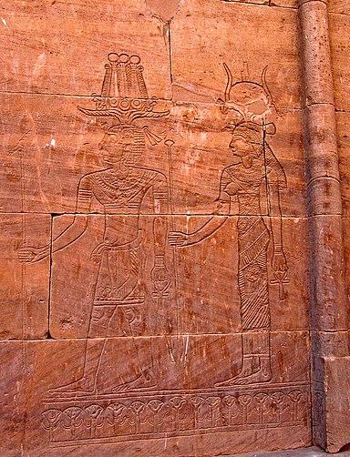 Egypt-7A-029 (2217416206)