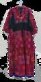 Egyptian jilbaab (1).png