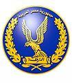 Egyptian police badge 2014-06-20 09-41.jpeg