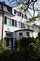 Ehemaliges-Wohnhaus-Adenauers-Köln-Lindenthal-Max-Bruch-Straße.JPG